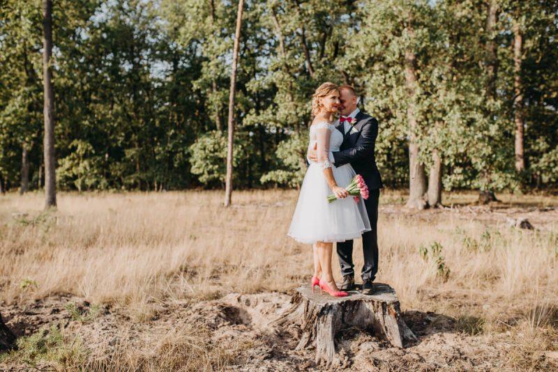 svadobné fotografie šaštín