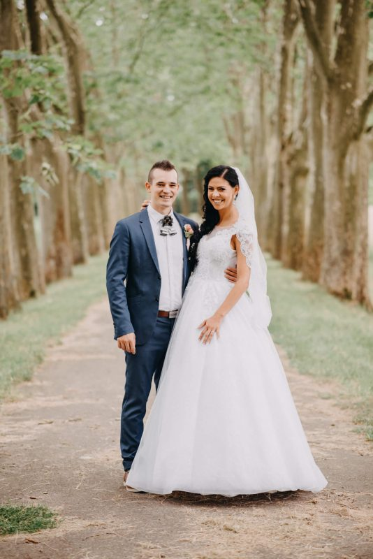 svadba jakub hasak