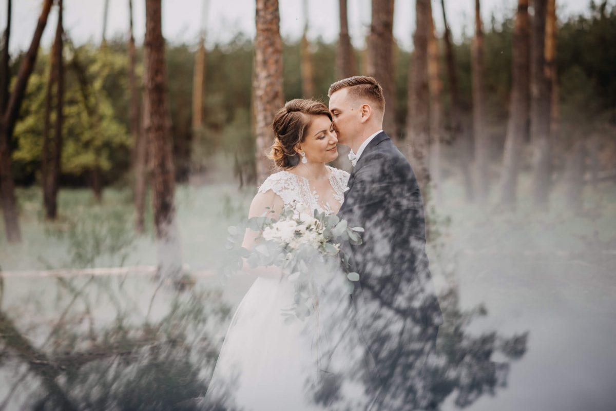 svadba_jakubhasak