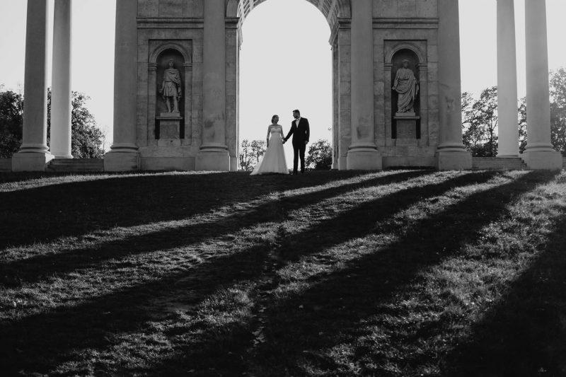 svadba_skalica_valtice
